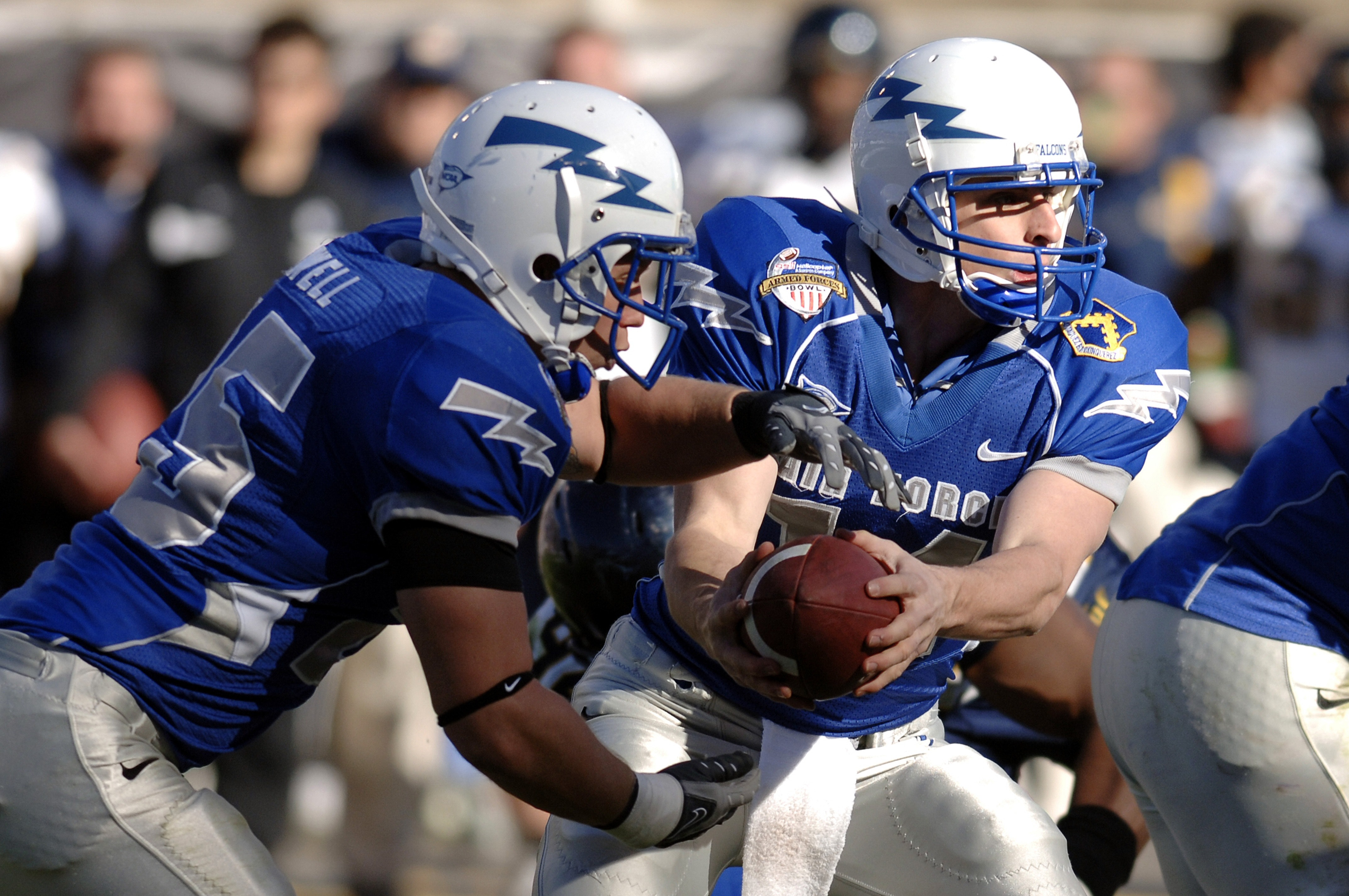 american-football-athletes-competition-76962