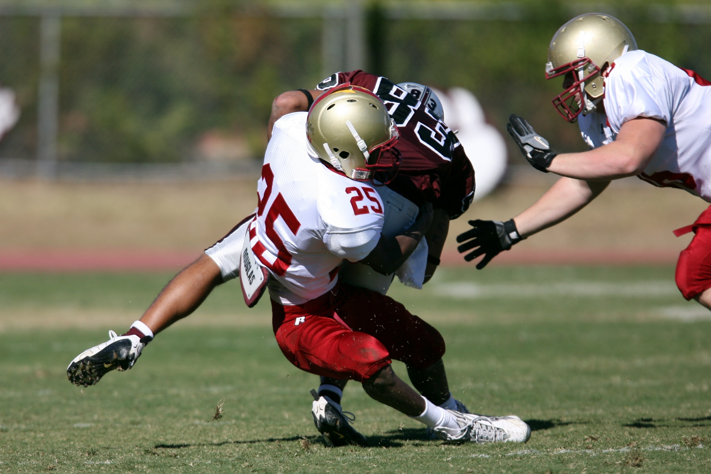 american-football-college-football-competition-264451